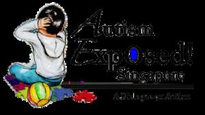 autismexposed