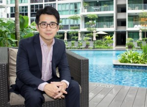 Step Singapore New Portrait 02