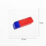 Stationery Flashcards (Size) Product Image
