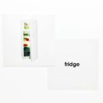 Appliances Flashcards (Front & Back) Product Image