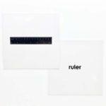 Stationery Flashcards (Front & Back) Product Image