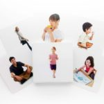 Buy Verbs (Basic) Flashcards - AutismSTEP