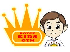 Roycegym