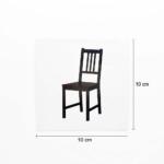 Furnitures Flashcards (Size) Product Image