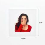 Emotions Flashcards Size Product Image