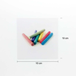 Functions Flashcards (Size) Product Image