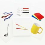 Buy Utensils Flashcards - AutismSTEP