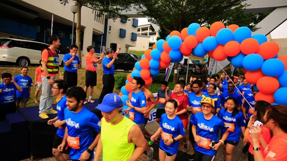 NUS-Bizad-Charity-Run-2017-Race-Report-thumb-960x540