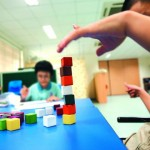 Health inequalities among challenges facing people with special needs