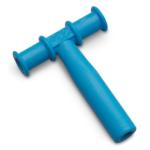 Buy Chewy Tube (Blue) - AutismSTEP Singapore