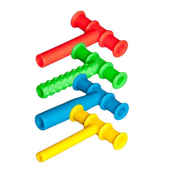 Buy Chewy Tube (Set) - AutismSTEP