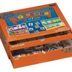 Buy 4-Step Sequencing Educational Kit Product Image