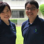O-Level results: Seeing students do well is a proud, satisfying moment for Pathlight teachers