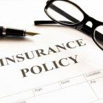 People with autism lack adequate insurance coverage