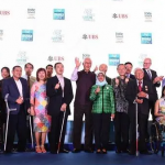 Goh Chok Tong Enable Award aims to encourage persons with disabilities - AutismSTEP