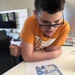 Life on coronavirus lockdown with an autistic child - AutismSTEP