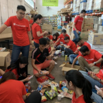 How Iron Nori and Carousell are inspiring empathy and altruism among local businesses - AutismSTEP