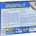 Memorama JR Lotto Cards