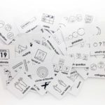 Token Economy + Schedule Board (Bundle)