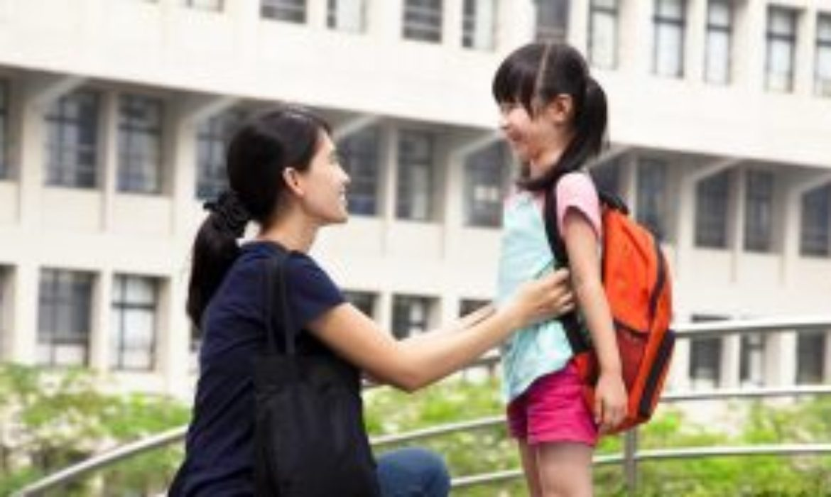 Mainstream or special school for a child with autism