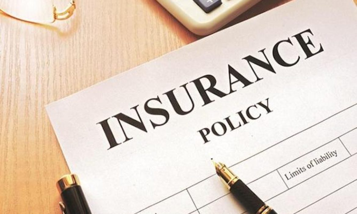 Forum: Laws needed to end insurance bias