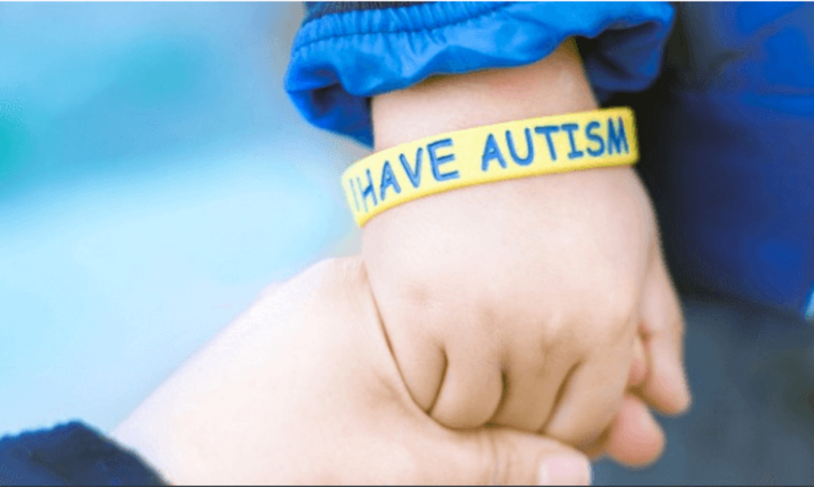 Maternal and paternal age linked to child's risk for developing autism or schizophrenia