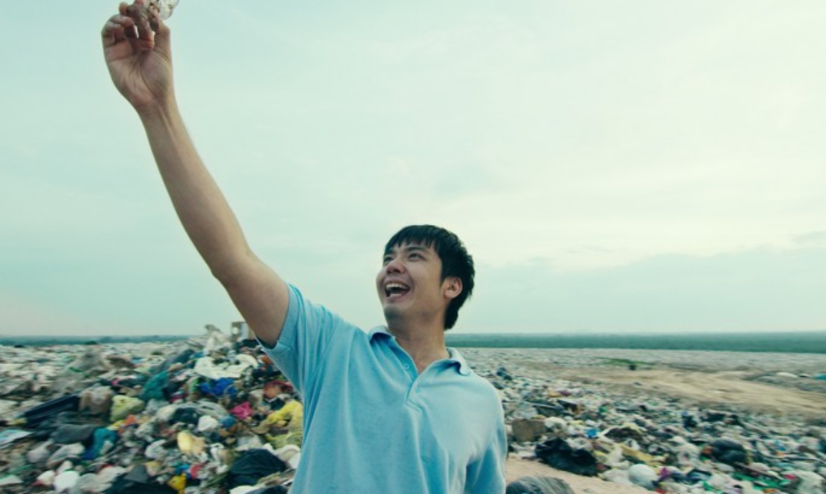 3 myths about autism dispelled by new movie, Guang