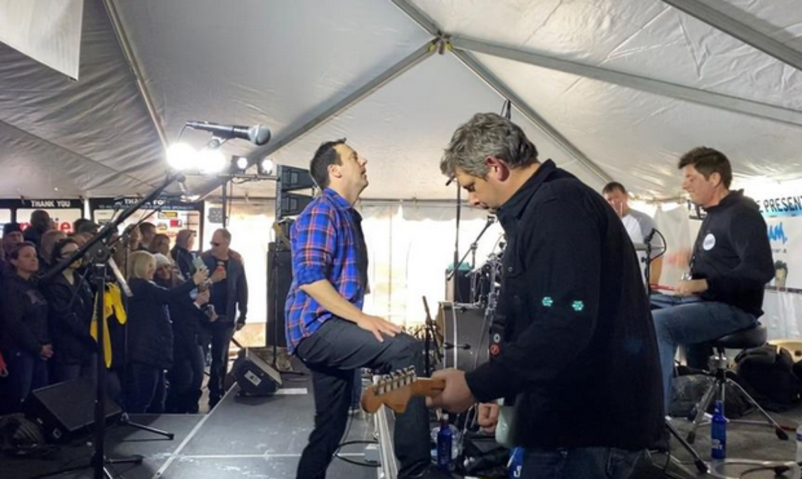 13th annual Acoustics For Autism expects record numbers – AutismSTEP