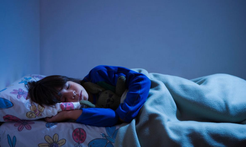 Melatonin may ease autistic children's sleep troubles – AutismSTEP