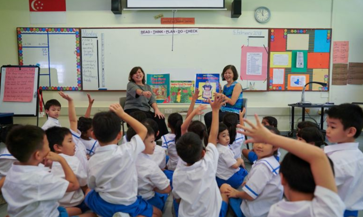 Parliament: Students with special education needs to get more help and teaching support – AutismSTEP