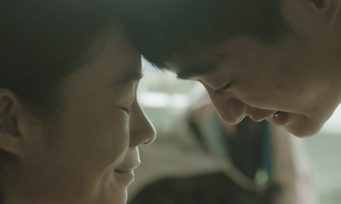 Film played by Devin Pan as a 19 year old son with Autism lands International Emmy Awards – AutismSTEP
