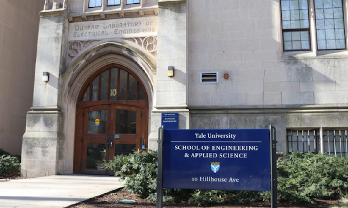 Yale researchers develop AI technology for adults with autism – AutismSTEP