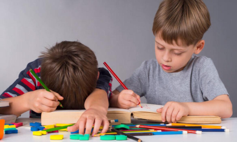 Comorbid ADHD More Prevalent in Boys, Adolescents With Autism Spectrum Disorder