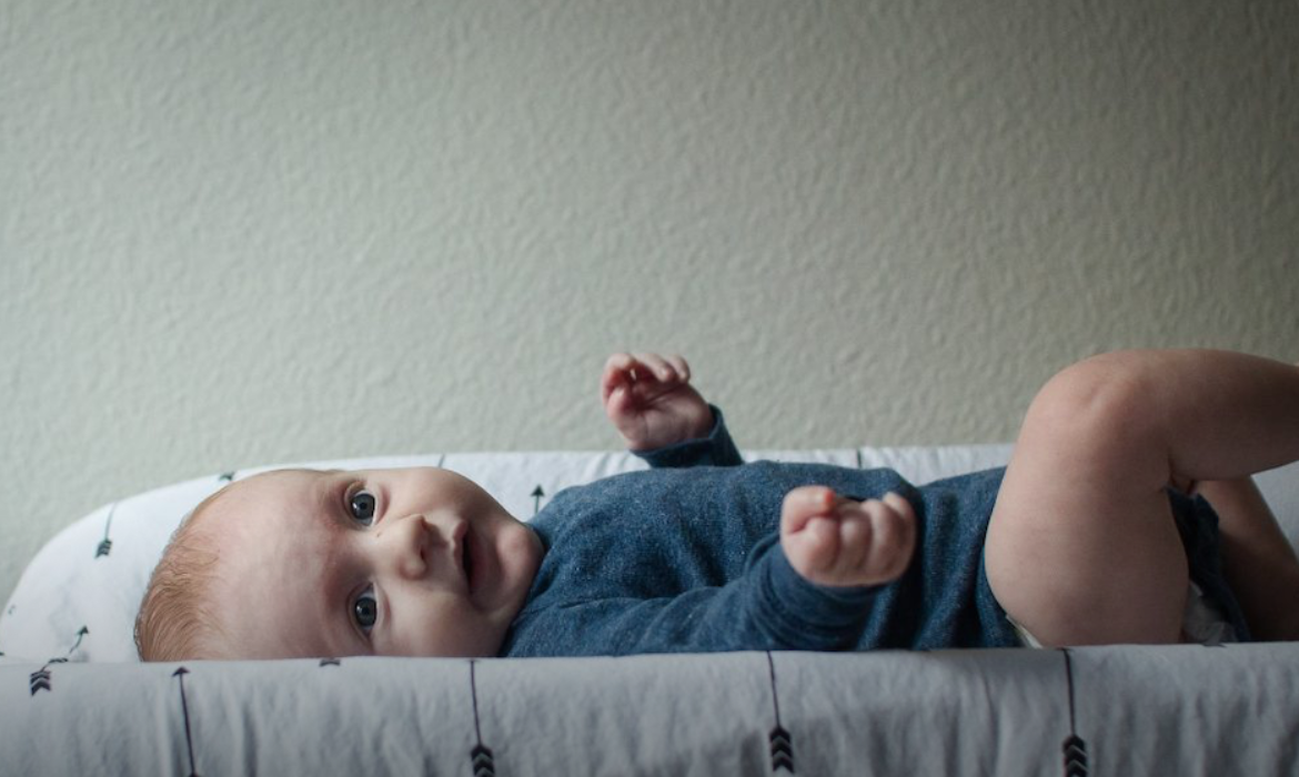 Potential Autism Biomarker Found in Babies