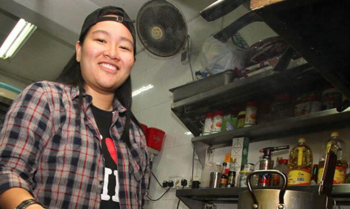Restaurant owners to donate proceeds to help autistic boy