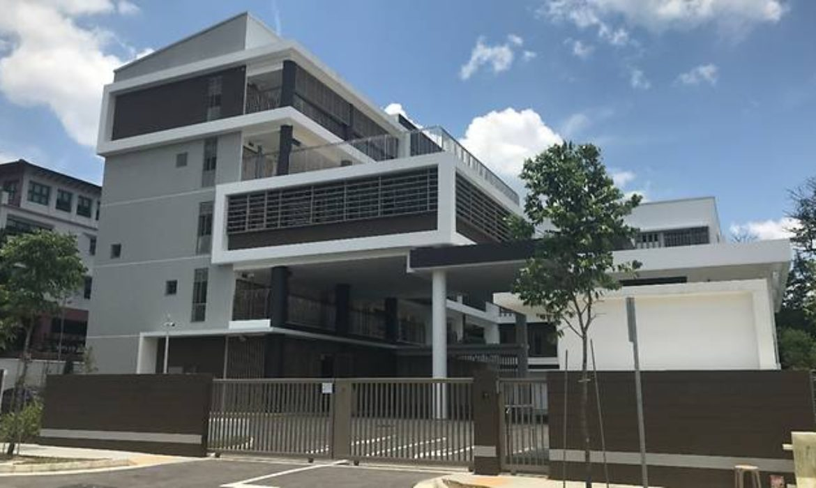 Sembawang adult disability home to start operations in April