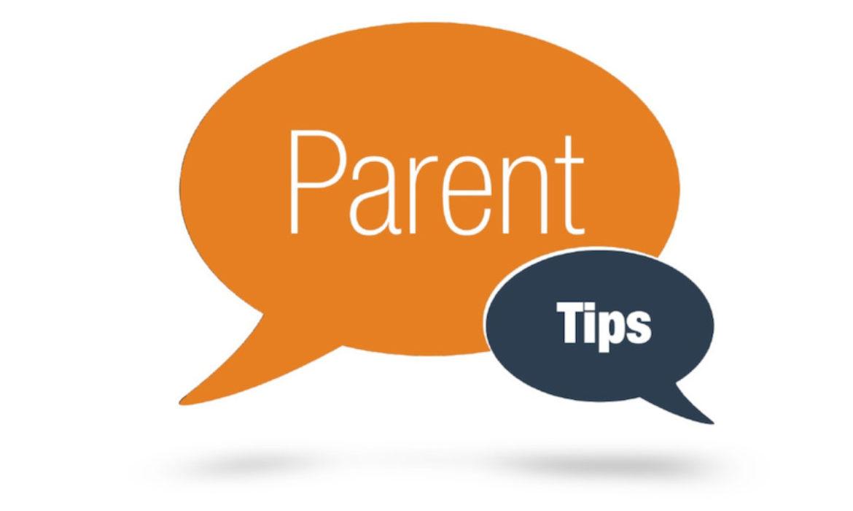 Tips for parents – AutismSTEP
