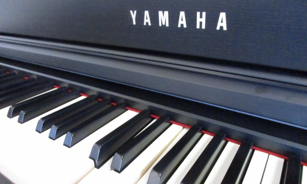 Yamaha sorry for axing lesson over boy's autism
