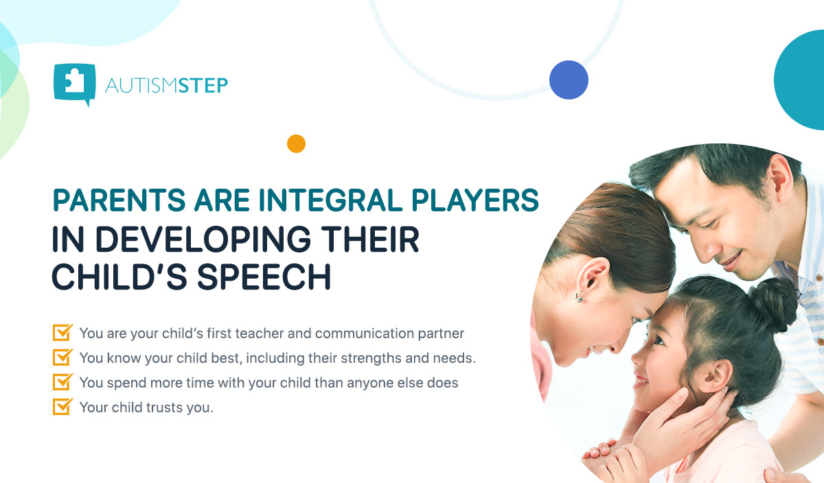 AutismSTEP-Developing-Child-Speech-Problems
