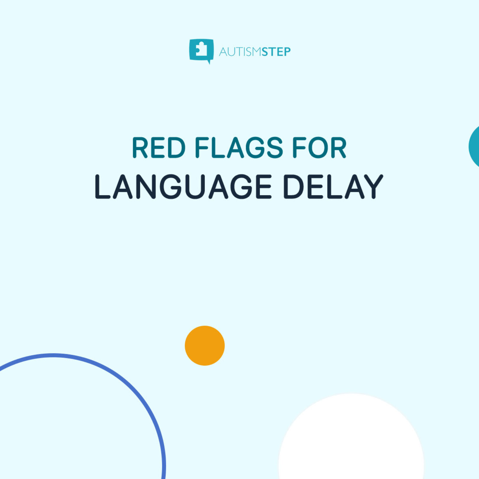 AutismSTEP-Red-Flags-For-Language-Delay