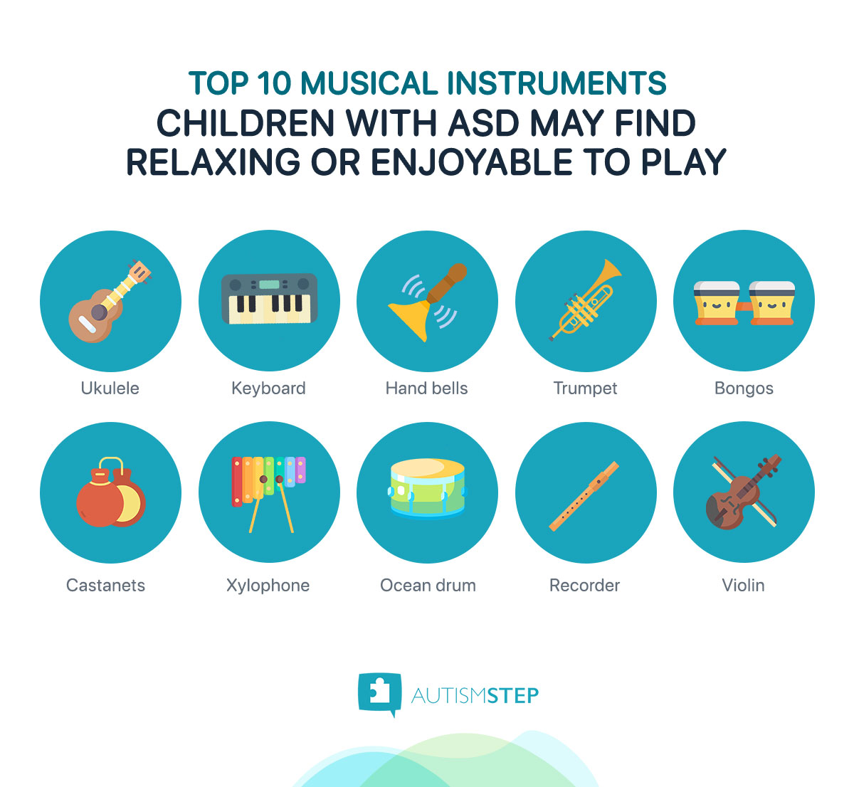 AutismSTEP-Top-10-Musical-Instruments-For-Children-With-ASD