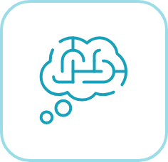 Cognition - Home Program and School Shadowing Improvements - AutismSTEP Singapore