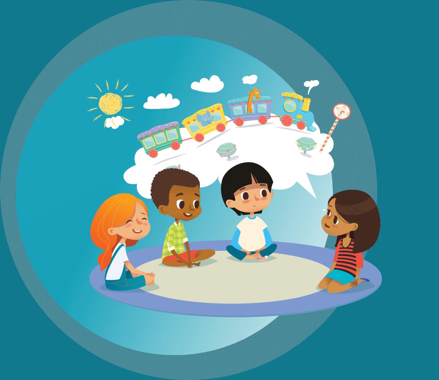 Applied Behavioural Analysis – Verbal Behaviour - AutismSTEP Singapore