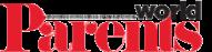 World Parents Official Logo - AutismSTEP Media